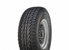 CF1000