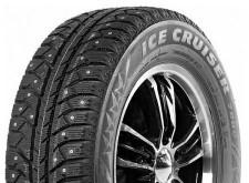 ICE CRUISER 7000S